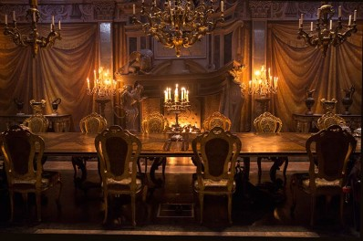 BATB_20_castle_diningtable_