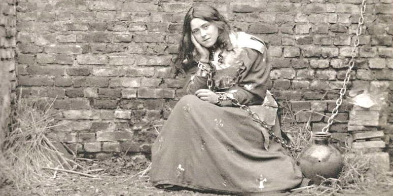 web3-st-therese-of-lisieux-taken-by-her-sister-celine-dressed-as-joan-of-arc-archives-du-carmel-de-lisieux