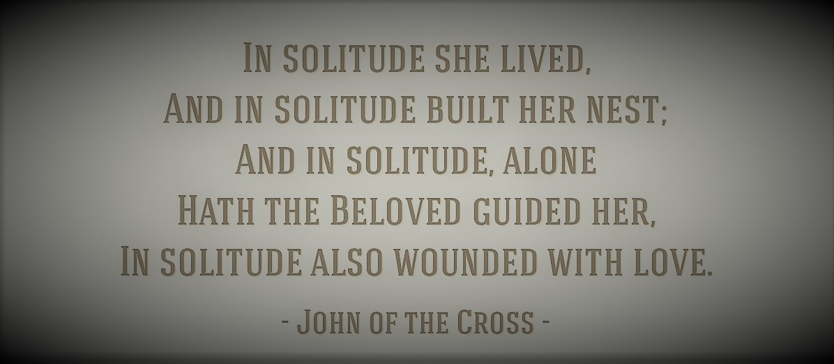 john-of-the-cross-quote-lbz4x8y (2)